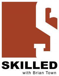 Skilled_logo_2019