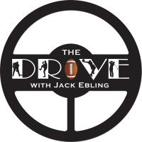 Drive with Jack smaller (1)